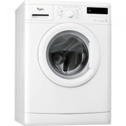 Whirlpool AWO/C 70100