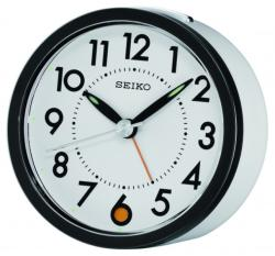 Seiko QHE096