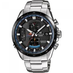 Casio EQW-A1110RB