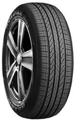 Nexen Roadian 581 205/55 R16 91H