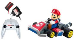 Carrera RC RC Mario Kart 7