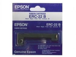 Epson S015358
