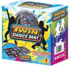 Twin Dancers táncszőnyeg
