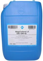 Aral Mega Turboral LA 10W40 20L