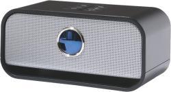 Leitz Complete Portable (E63650095)