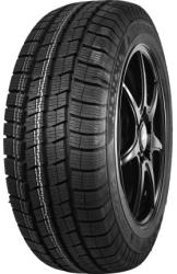 Tyfoon Winter Transport 2 215/65 R16 109R