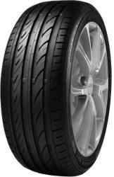 Milestone GreenSport 215/45 R17 91W