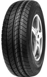 Tyfoon Heavy Duty 2 235/65 R16 115/113R