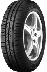 Tyfoon Connexion 2 185/65 R15 88T