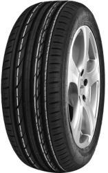 Milestone GreenSport 215/55 R16 97W
