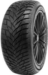 Milestone Full Winter 225/40 R18 92V