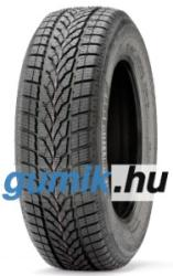 INTERSTATE Winter IWT-2 Evo 175/65 R15 88T