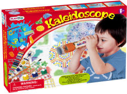 Playgo Kaleidoszkóp (7389)