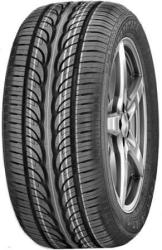 INTERSTATE Touring IST-1 185/70 R14 88H