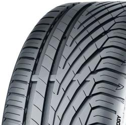 Uniroyal RainSport 3 185/55 R14 80H
