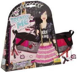 Totum Rock Star táska készítő
