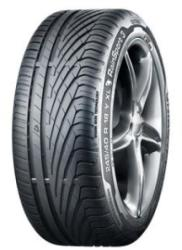 Uniroyal RainSport 3 205/45 R16 83V