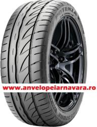 Bridgestone Potenza RE002 XL 215/45 R17 91V