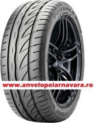 Bridgestone Potenza RE002 XL 225/40 R18 89V