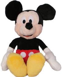 Disney Plüss Mickey, 25 cm
