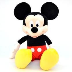 Disney Plüss Mickey, 80 cm