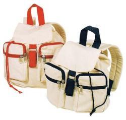 Goki Kifesthető hátizsák