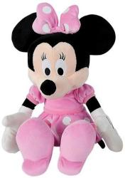 Disney Minnie 43 cm plüss