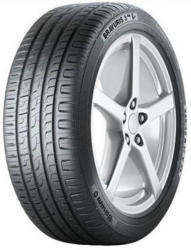 Barum Bravuris 3HM 225/50 R16 92Y