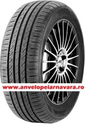 Infinity EcoSis 195/55 R16 87H