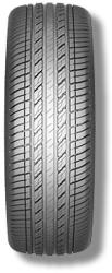 Federal Couragia XUV XL 255/70 R15 112H