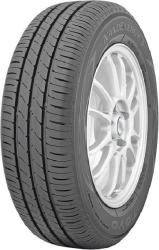 Toyo NanoEnergy 3 XL 175/70 R14 88T
