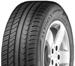 General Tire Altimax Comfort 175/70 R13 82T