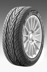 SilverStone EvoL8 165/50 R15 72V