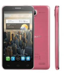 Alcatel One Touch Idol OT-6030D