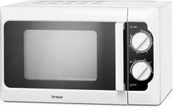 Trisa 7652.70 Micro Classic
