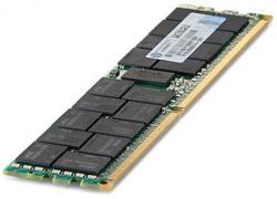 HP 8GB DDR3 1600MHz 731765-B21