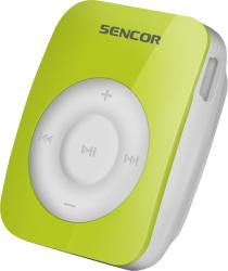 Sencor SFP 1360 4GB