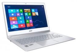 Acer Aspire S7-392-54208G25TWS W8 NX.MBKEX.016