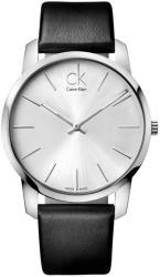 Calvin Klein K2G211