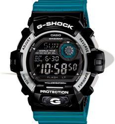 Casio G-8900SC