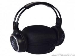 Phonocar VM405