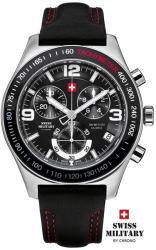 Swiss Military 20074ST