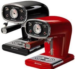 Ariete 1388 Caffe Retro