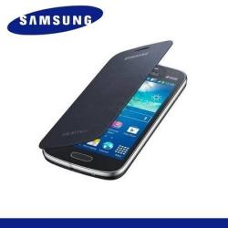 Samsung EF-FS727L