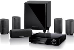 Harman/Kardon BDS 680 5.1