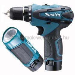Makita DF330DLWE