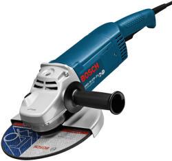 Bosch GWS 20-230 JH (0601850M03)