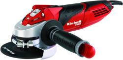 Einhell TE-AG 115