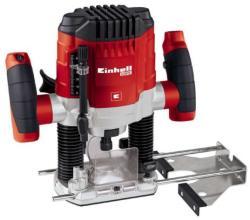 Einhell TH-RO 1100