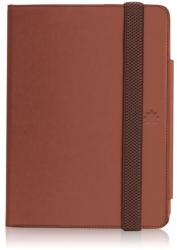 TUNEWEAR Tunefolio Classic for iPad Air